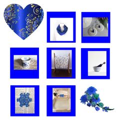 """Royals"" by therusticpelican ❤ liked on Polyvore featuring Lazuli, modern, contemporary, rustic and vintage"
