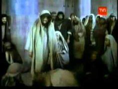 Jesus Ya Sabia Del Nuevo Orden Mundial Y De Sus Personajes Dios