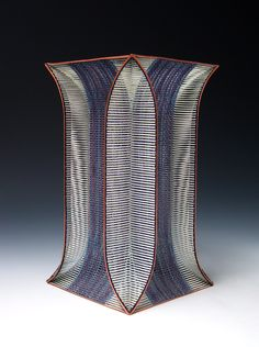 Click the arrows or swipe to see more basketryartists.