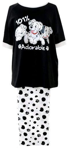 Cute Pjs, Cute Pajamas, Girls Pajamas, Pajamas Women, Disney Pajamas, Disney Shirts, Disney Outfits, Disney Clothes, Night Suit