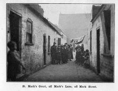 ImageShack - St.Marks Court, Pearse St., Dublin 2 Dublin House, Dublin City, Images Of Ireland, Photo Engraving, Slums, Photo Hosting, Dublin Ireland, More Photos, History