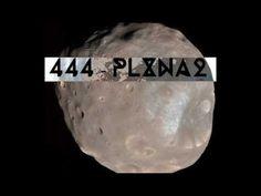 444 -  PLXNA2 LP, 2016