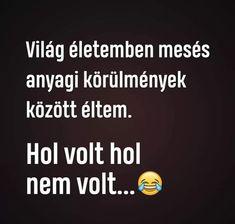 Funny Moments, Haha, Jokes, Hungary, Meme, Random, Humor, Husky Jokes, Memes