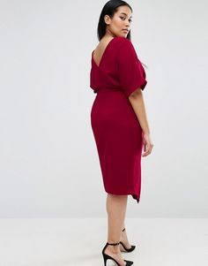 Discover Fashion Online Latest Fashion Clothes, Curvy Fashion, Plus Size Fashion, Fashion Online, Womens Fashion, Asos Online Shopping, Online Shopping Clothes, Look Plus Size, Asos Curve