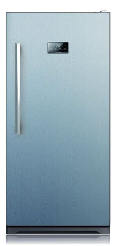 ECOAP FR 502-650 SS Upright Freezer 13.7-Cubic Feet, Stainless Steel ** Find out more about the great product at the image link.