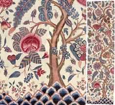 victoria and albert museum EMBROIDERY COLLECTIONS - Google Search