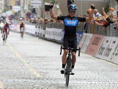 104. Gran Piemonte [27/09/2012] Rigoberto Uran