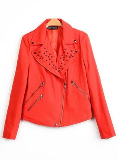 nice coat,feel free to check my site
