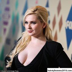 - Abigail Breslin - %%TEXT - http://hairstylesmens2016.com/abigail-breslin/