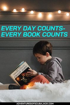Kids going go on amazing adventures with a book! Thank about it! Best Story Books, Kids Story Books, Virtual Field Trips, Reading Time, Amazing Adventures, Early Learning, Preschool, Childhood, Classroom