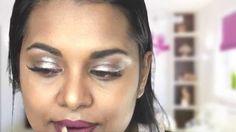 Chrisandra Moodley - EP 1 - Forever 21 Make up