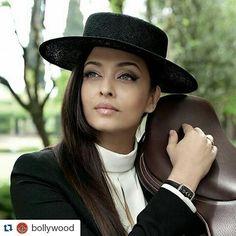 #Repost @bollywood  Gorgeous Aishwarya for Longines Equestrian Collection. @Bollywood  . . #instabollywood #bollywood #india #indian #desi #bollywoodactress #mumbai #bollywoodfashion #bollywoodstyle #aishwaryaraibachchan #aishwaryarai #aedilhaimushkil #sarbjit #bathinda #ranbirkapoor #anushkasharma #delhi #noida #gurgaon #chandigarh #hyderabad #surat #pune #bangalore #kolkata #chennai #cochin #ahmedabad #rajkot @BOLLYWOOD  . For more follow #BollywoodScope and visit http://bit.ly/1pb34Kz