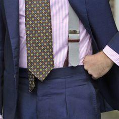 conocimiento-base-estilo-elegancia-hombre-06