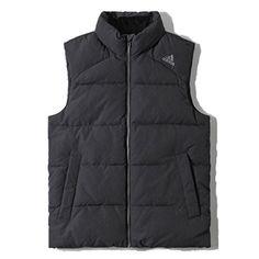 R, Vest, Jackets, Fashion, Down Jackets, Moda, Fashion Styles, Jacket, Fashion Illustrations