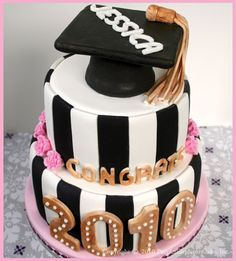 I would like this for my graduation!