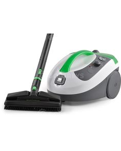 Wertheim Multi-Purpose Steam Cleaner exclusively at Godfreys! Steam Mop, Grout Cleaner, Steam Cleaners, Steamer, Purpose, Home Appliances, Tech, House, House Appliances