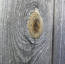 how to make new wood look like barn wood