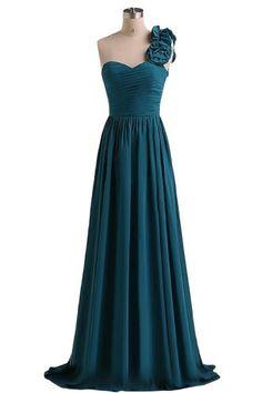 Ball Dresses, Prom Dresses, Formal Dresses, Long Dresses, Long Prom Gowns, Strapless Dress Formal, Peacock Bridesmaid Dresses, Wedding Bridesmaids, Bridesmaid Ideas