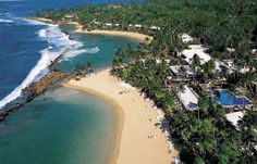 Hyatt Dorado Beach Resort In Puerto Rico Country Club Aerial View 80 Best Pueblos De Images On Pinterest