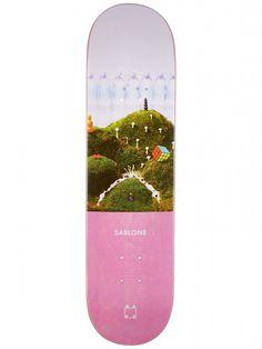 Skateboard Deck Art, Skateboard Parts, Cool Skateboards, Skate Decks, Skates, Sketchbooks, Skateboarding, Innovation Design, Art Boards