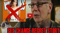 sex-change-regret-story