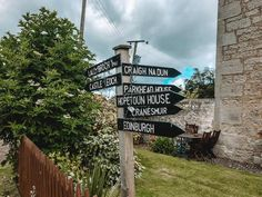 Parkhead House Outlander Sign Carlisle Castle, Outlander Locations, Outlander Film, Wentworth Prison, Scotland Tours, Edinburgh City, Group Tours, Filming Locations, Places To Visit