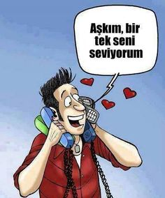 happy valentines day ne demek