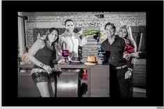 Foto estudio, Fotografía cali, foto, photos, César Augusto Rueda Corral, calamusphoto.co, fotografo de eventos, fotografia profesional, fotografos cali,
