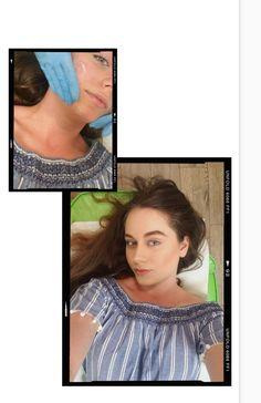 Good Skin Days Ahead – Despre curățarea facială Pro Skin @Nomasvello