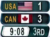 Olympic Hockey, Usa Hockey, Tara Lipinski, Nbc Olympics, Pyeongchang 2018 Winter Olympics, Johnny Weir, Feb 14, Winter Games