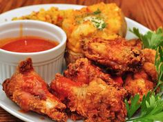 Blame sports bars for the chicken wing boom, especially on Super Bowl Sunday.