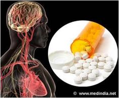 For Post-Stroke Depression, Effects of Xingnao Jieyu Capsules are Similar to Fluoxetine