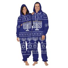 Shop Getonfleek all over print Its Lit Ugly Christmas Onesie, available with worldwide shipping. Our Its Lit Ugly Christmas Onesie is made with premium all over print material. Hanukkah 2019, Christmas Onesie, Simple Bathroom, See On Tv, Christmas Items, Male Models, Being Ugly, Print Design, Onesies