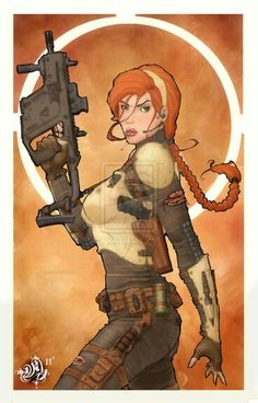 Scarlett by on deviantART – Anime Characters Epic fails and comic Marvel Univerce Characters image ideas tips Cartoon Toys, 90s Cartoons, Comic Books Art, Comic Art, Gi Joe Scarlett, Gi Joe Cobra, The Joe, Comics Girls, Marvel Girls