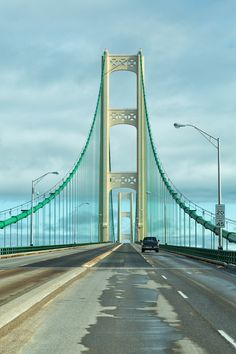 Mackinac Bridge, Mackinaw, MI, April, 2013 - NAP_Canon EOS 5D Mark III_20130414_GL5C6725_0046-Edit.tif