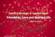 Read about Gemini and Gemini Compatibility and Relationship problems. Also, read hidden traits of Gemini, best suitable match and much more. Gemini Relationship, Relationship Problems, Relationship Tips, Aquarius Sign, Aquarius Woman, Andy Warhol Quotes, Gemini Compatibility, Gemini Love, Buddha Meditation
