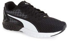 uk availability b7d2b 5499e Men s Puma  Ignite Dual  Running Shoe - shoes, casual, oxford, fall, lace,  ballerina shoes  ad