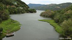 Turul Dunării pe bicicletă River, Outdoor, Outdoors, Outdoor Games, The Great Outdoors, Rivers