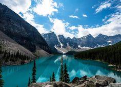 #Canada ve özellikle de #Vancouver hakkında aradığınız herşeyi bulabileceğiniz harika bir yazı dizisi başlıyor!