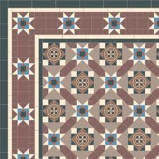 tile flooring victorian encaustic - Google Search Tile Flooring, Entrance Hall, Victorian, Rugs, Google Search, Inspiration, Home Decor, Farmhouse Rugs, Biblical Inspiration