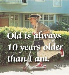 I Love To Laugh, Make You Smile, Funny Definition, Laughter The Best Medicine, Take The High Road, Aging In Place, Belly Laughs, 10 Year Old, 10 Years