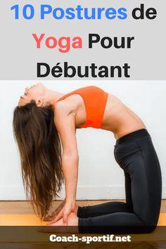 Under Armour Womens Tech – Twist – Pink XS - yoga fitness Cardio Yoga, Best Cardio Workout, Pilates Workout, Gym Workouts, Yoga Fitness, Fitness Video, Fitness Tips, Vinyasa Yoga, Posture Correction Exercises