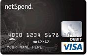 credit card activation jobs