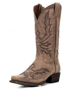 a84d51e2467 Shop quality Women s Boots   Shoes on Sale at Country Outfitter for hard to  beat prices. You ll find your country when you shop Country Outfitter today!