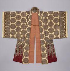 Yorke Antique Textiles