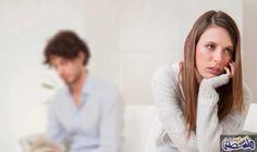 لماذا يموت الحب بعد الزواج: أين اختفى ذلك الحب الكبير الذي جمع الزوجين قبل أعوام عدة؟ أين أصبحت المشاعر الجياشة التي تبادلها الزوجان في ما…