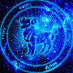 のストックフォト - iStock Tarot, Zodiac, Celestial, Horoscope, Tarot Cards