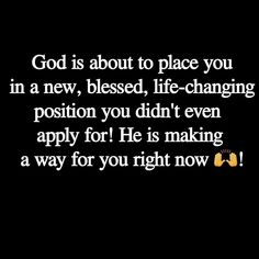 49 Trendy Christian New Year Quotes Inspirational Quotes About New Year, Year Quotes, Quotes About God, Faith Quotes, Wisdom Quotes, Bible Quotes, Spiritual Quotes, Positive Quotes, A Course In Miracles