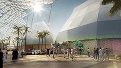 Dubai-World-Expo-2020-Master-Plan-urukia-7.jpg (1000×564)