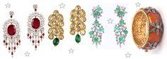 How to buy statement jewellery?